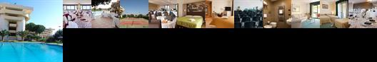 Qt Hotel Quartu Sant'Elena