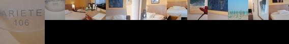 Hotel Chiaraluna Civitanova Marche
