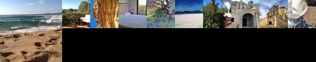 Arcamyrtus Hotel Alghero