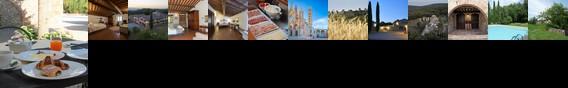 Borgo Gallinaio Hotel Monteriggioni