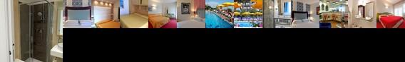 Hotel Majestic Jesolo