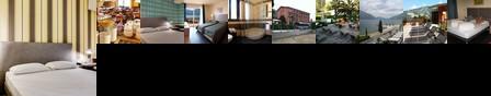 Hotel Anna Malcesine