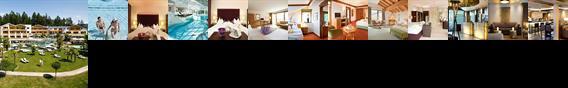 Vollanerhof Romantic Resort