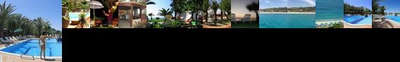 Villaggio Athragon