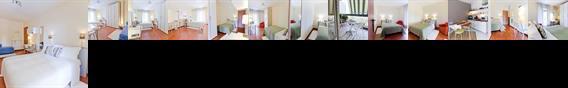 RoomsRent Vesuvio Bed & Breakfast