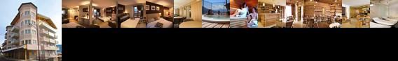 Luna Bianca Hotel