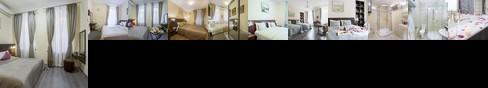 Гостиница ГрандМарк