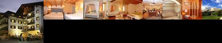 Hotel Dolomiti Moena
