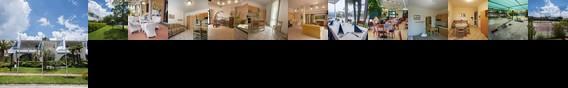 Hotel Sairon Club