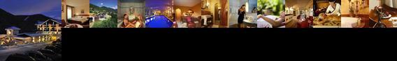 Wellnessresort & Hotel Engel