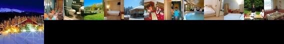 Hotel Sole Predazzo