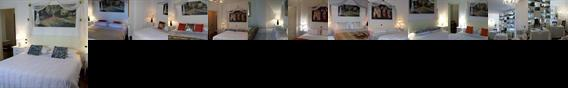 Luxury House B&B Bassano del Grappa