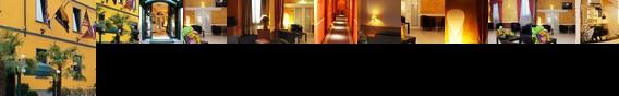 Petit Hotel Piacenza