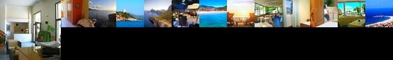 Sporting Hotel Stella Maris