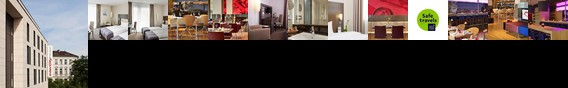 InterCity Hotel Bonn