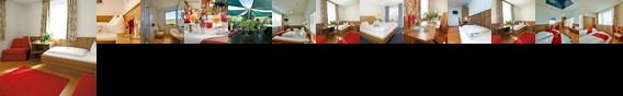 Hotel-Gasthof Drei Lowen