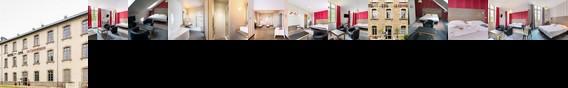 Hotel Le Connetable