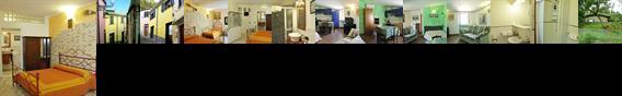 Michela Rooms
