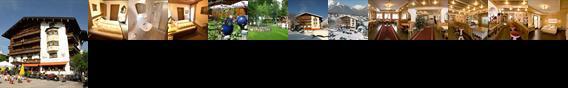 Gasthof - Hotel Tyrol