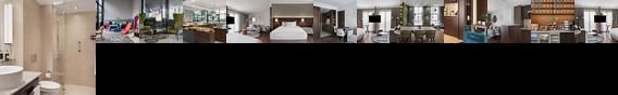 Residence Inn by Marriott Munchen City Ost