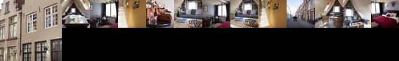 Guesthouse Abiente