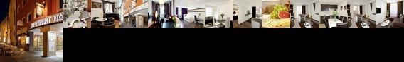 City Apart Hotel Fussen