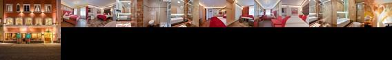 Hotel Ludwigs