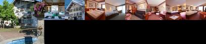 Hotel-Traditionsgasthaus Lowen