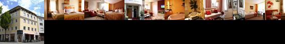 Hotel Zur Muhle
