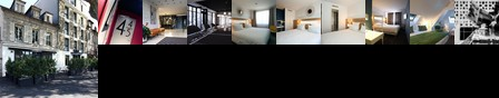 Hotel le Collonges
