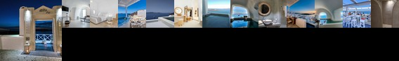 Iriana Rooms and Apartments