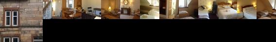 Cameron Guesthouse