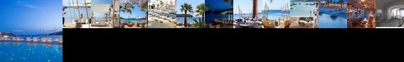 Ornos Beach Hotel