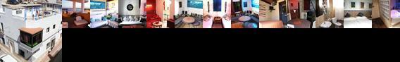 Edus Apartments & Rooms