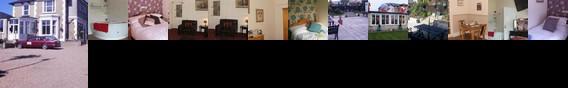 The Westfield Bed & Breakfast