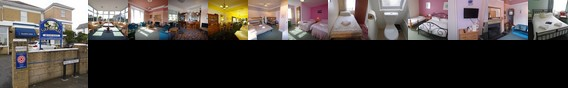 Sandhill Hotel
