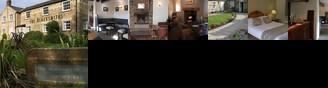 Blacksmiths Country Inn