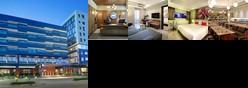 Fave Hotel Wahid Hasyim