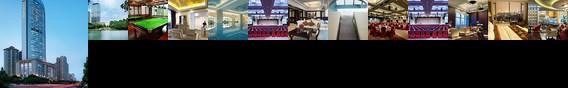 Soluxe Hotel Guangzhou