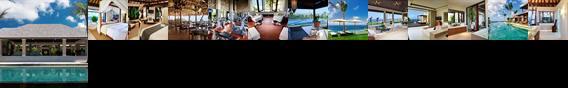Semara Luxury Villa Resort Uluwatu