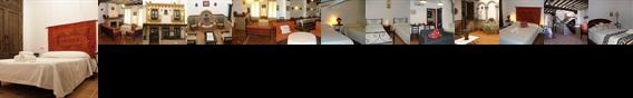 Casa-Hotel Donana Rural