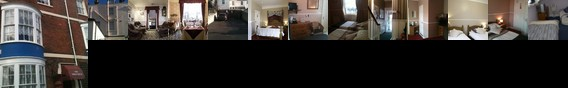 Molyneux Guest House