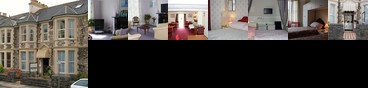 Devonshire Guest House