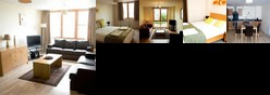 Your Space Serviced Apartments The Crescent