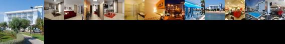 Residence Kiara