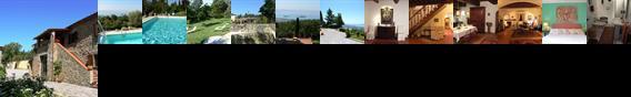 Villa Sensi