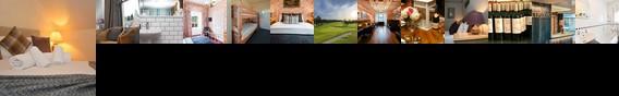 Strathgarry Hotel