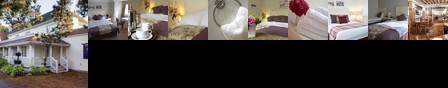 Milsoms Hotel Poole