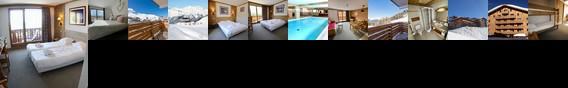 Hotel Le Vancouver