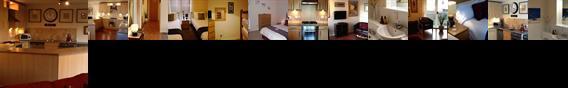 Munro Luxury Apartment